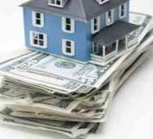 Wat is `n vaste konvensionele lening?