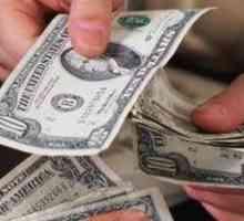 Moet jy die huiskopersbelastingkrediet terugbetaal?