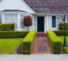 Hoe gou kan ek `n huis herfinansier?