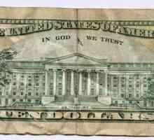 Geldbesparende idees vir makelaars