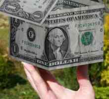 Vrae oor die herfinansiering van `n verband