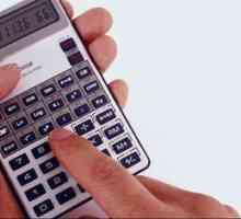 Hoe om te bereken of u huis moet herfinansier